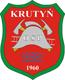OSP Krutyń Logo